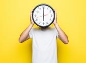 La necesidad de programar tu tiempo de estudio