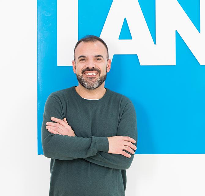 Miguel-Ángel-Javaloyes